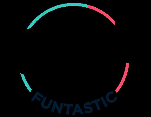 Tanzstudio Funtastic